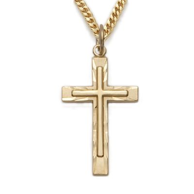 pin by true faith jewelry on sterling silver 14k gold