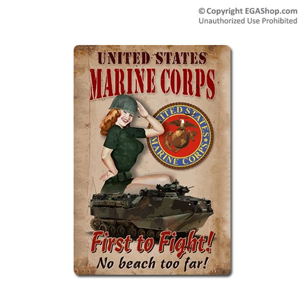 Marine Corps Man Cave Signs : Pin by marine parents inc on corps clothing