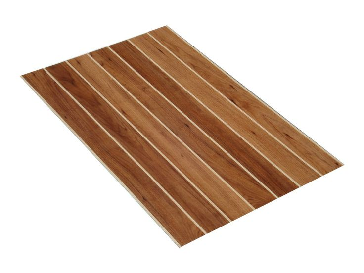 Pin by kathy wood on ideas for home pinterest for Lumber liquidators decking material