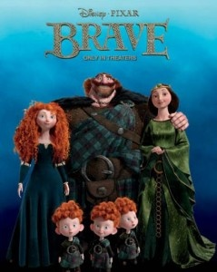 Win a Family Trip for 4 to Scotland