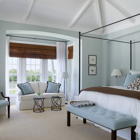 serene bedroom design ideas pictures remodel and decor page 30