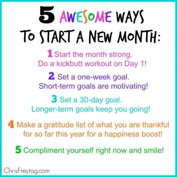 new month new beginnings quotes quotesgram