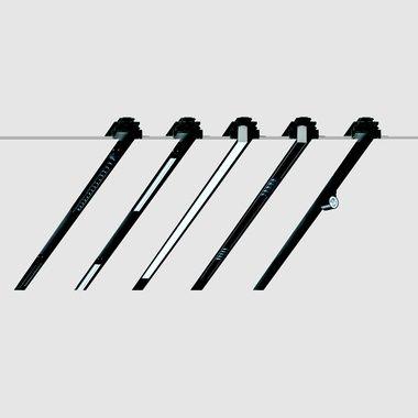 pin by ecc on frankfurt light and building 2014 pinterest. Black Bedroom Furniture Sets. Home Design Ideas