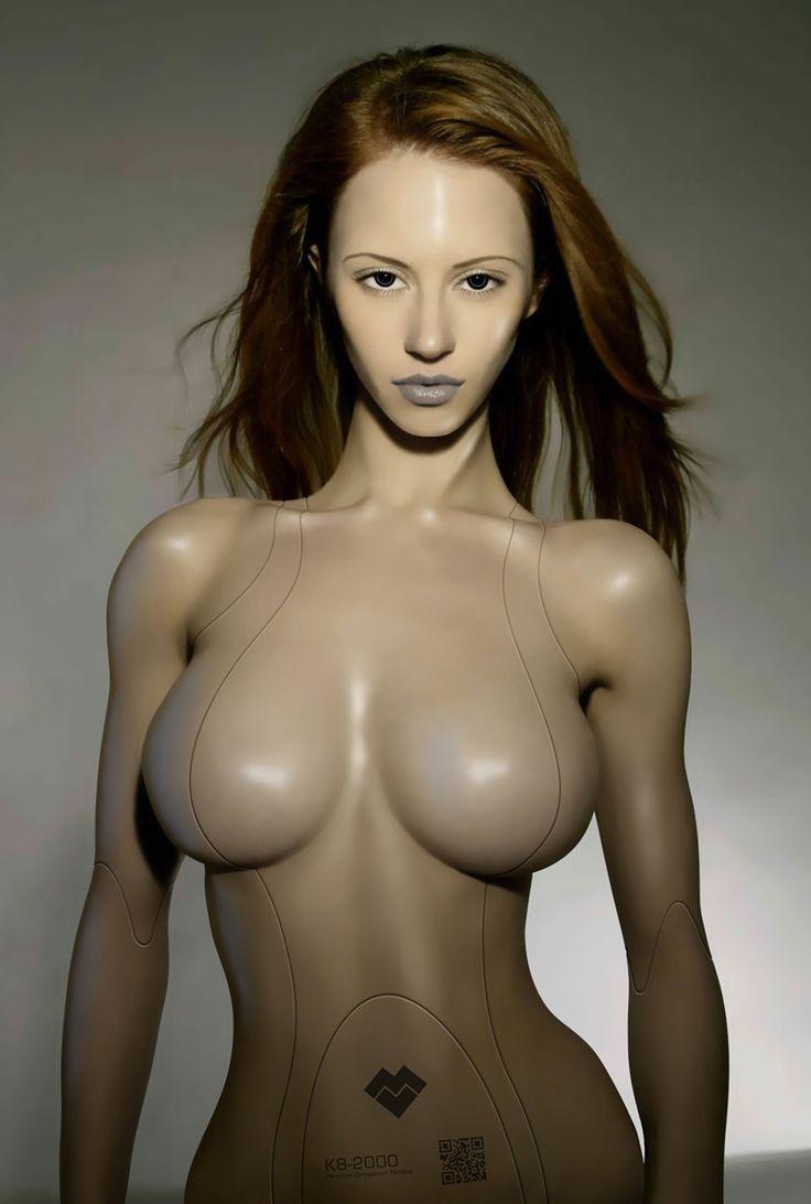 Худые с большими натуральными грудями порно фото 200-564