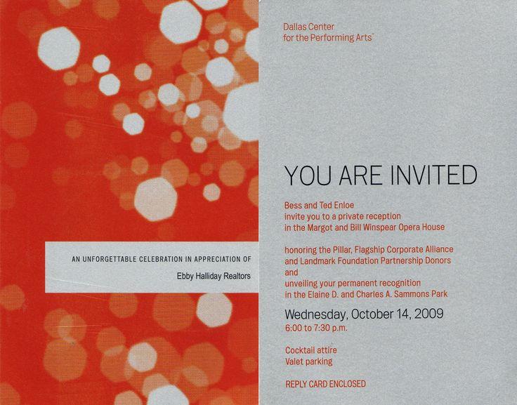 Company invitation novaondafm stopboris Gallery