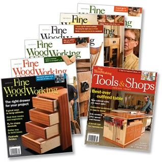 ... , Fine Woodworking Dvd Archive Download, Woodworking Ideas For Kids