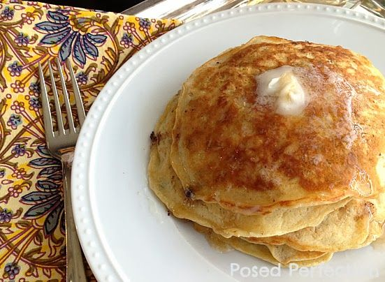 ... pancakes oatmeal pancakes with blueberry compote pancakes dee s
