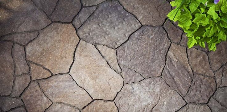 Mega arbel pavers by belgard hardscapes a man made product that