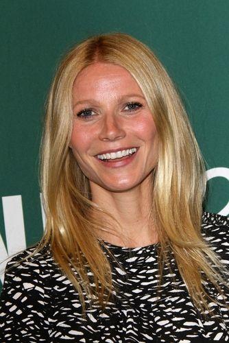 GMA: Tabloids Set Gwyneth Paltrow & Chris Martin Up & New ... Gwyneth Paltrow Twitter