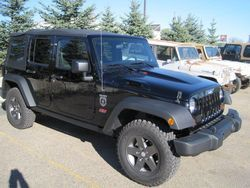 Burnsville Automotive, First Class Engine Installations, also Jeep Wrangler and offroad stuff