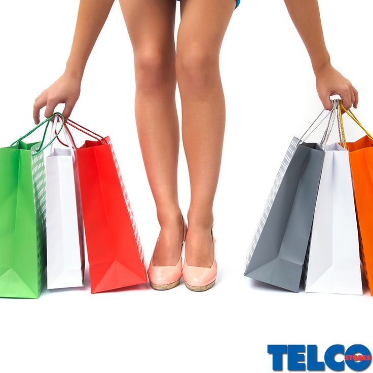 Best Telco clothing store in Brooklyn, NY