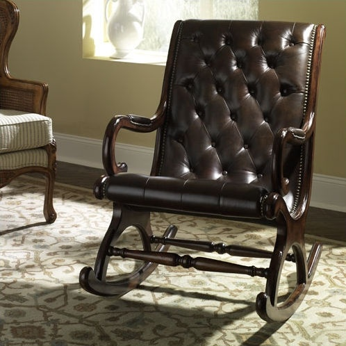 Need A Rocking Chair For Living Room Cannon Pinterest