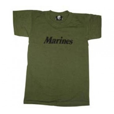 Military Clothing Store: Marine Corps Community Services, Serving