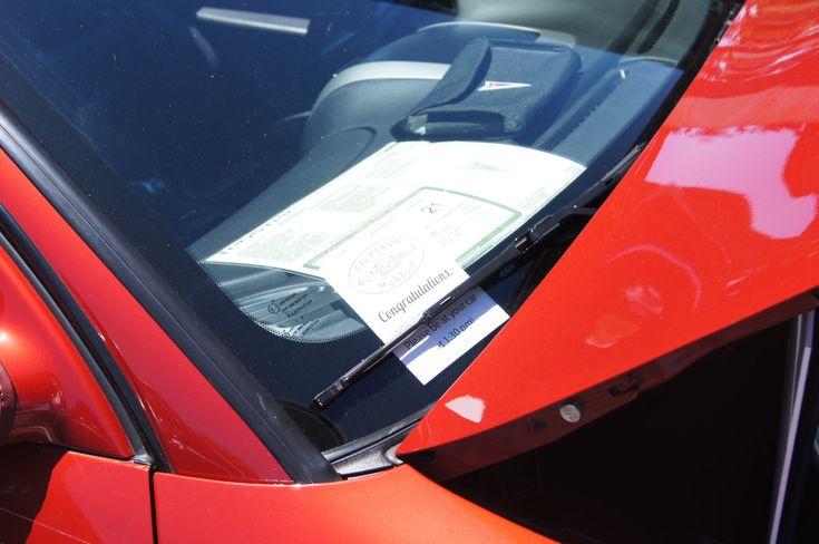 memorial day 2014 auto sales