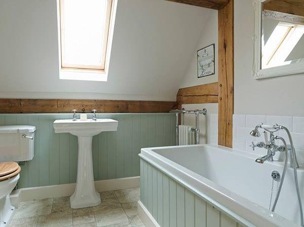 Roca Bathrooms Dublin