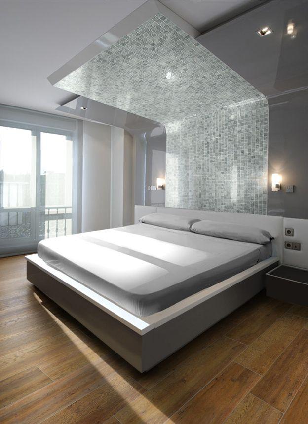 Bedroom tiles ceramic trinidad limited home decor ideas pintere - Ceramic tile flooring bedroom ...