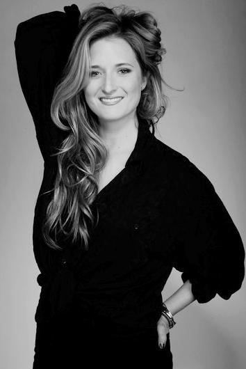 Pin Meryl Streeps Daughter Grace on Pinterest Meryl Streep Daughter Vassar