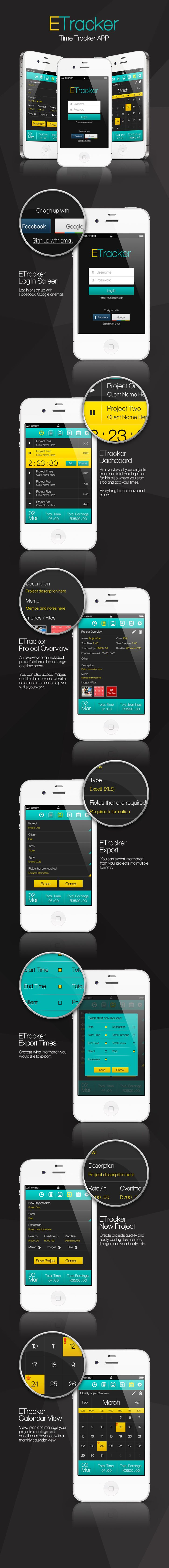 best period tracker app iphone 2013