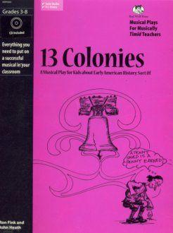 13 colonies social studies pinterest