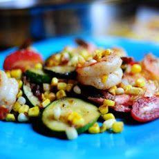 Summer Stir-Fry. | Eat Your Veggies. | Pinterest