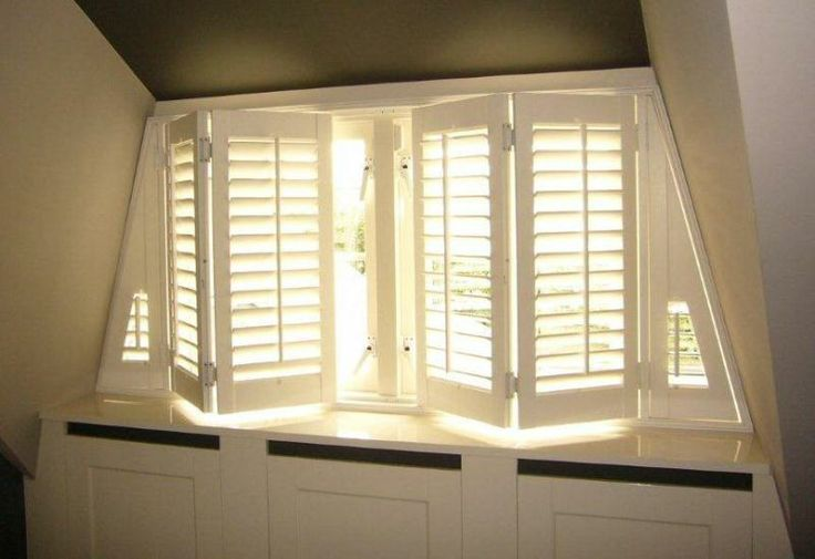 Pin By Deguise Interiors On Everything Windows Pinterest