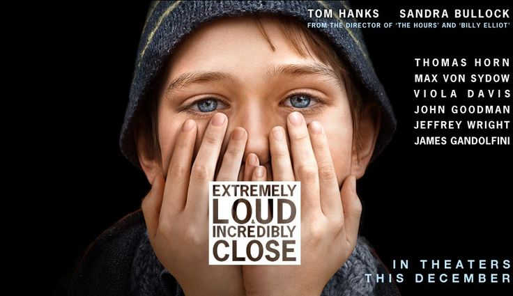 Bought the book last night, can't put it down. Can't wait to watch the movie.