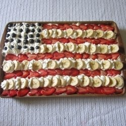 memorial day cookout dishes