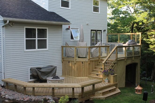 301 moved permanently for Deck ideas pinterest