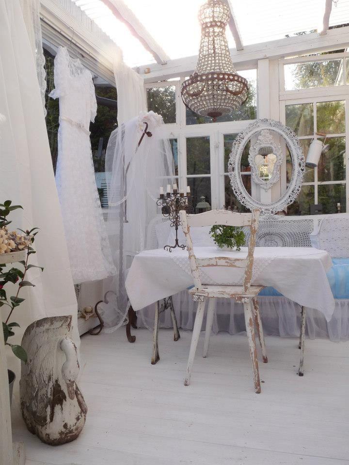 Heavens Rose Cottage   Facebook