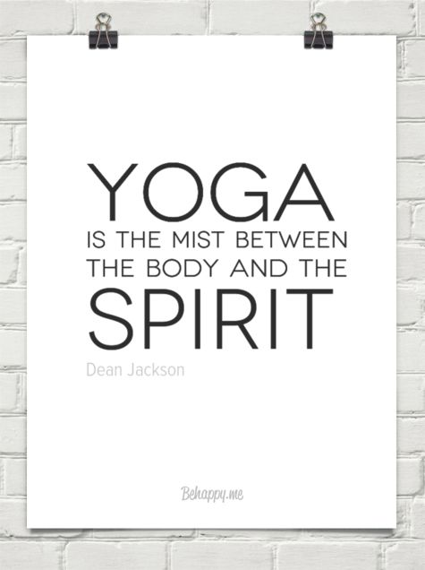 Yoga is the mist between the body and the spirit!  Come to Clarkston Hot Yoga in Clarkston, MI for all of your Yoga and fitness needs!  Feel free to call (248) 620-7101 or visit our website www.clarkstonhotyoga.com for more information about the classes we offer!