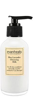 Facial Products on Evanhealy  Best Face Products I Have Tried    My Style