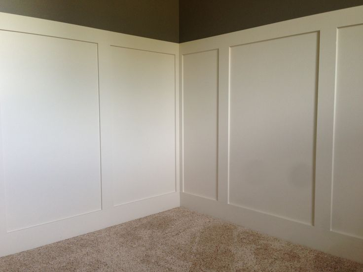 Image Result For Cheap Interior Wall Paneling