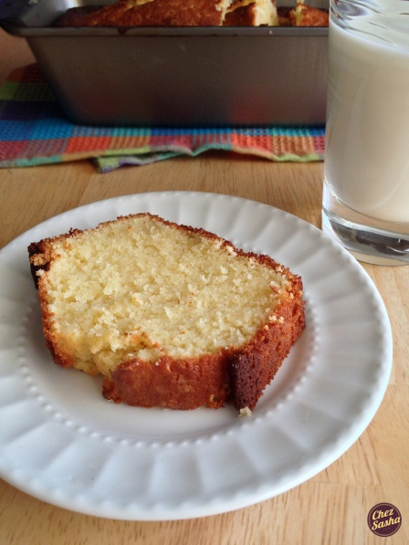 ... 2012/11/16/bettys-buttermilk-pound-cake-from-the-brown-betty-cookbook