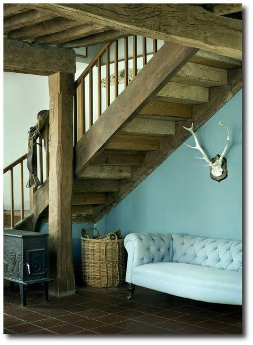 Pinterest Pictures Of Early American Colonial Interiors   Joy Studio ...