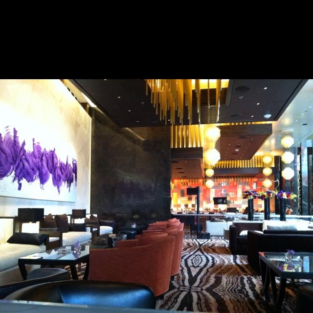 las vegas hotel and casino tram