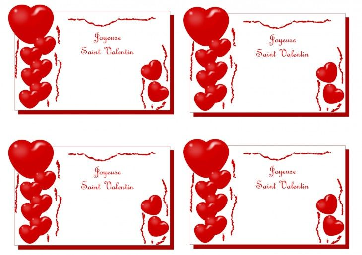 valentine day coloring pages free