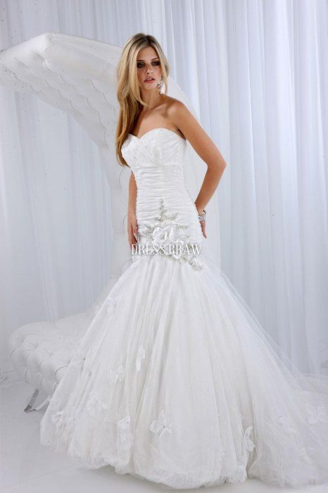 renewing wedding vows dresses home wedding dresses 2012 fall fashion