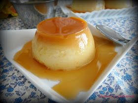 ... and rice baked rice and peas flan de arroz con leche rice pudding flan