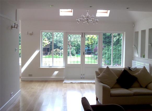 Roof window door designs garage conversion ideas for Window roof design