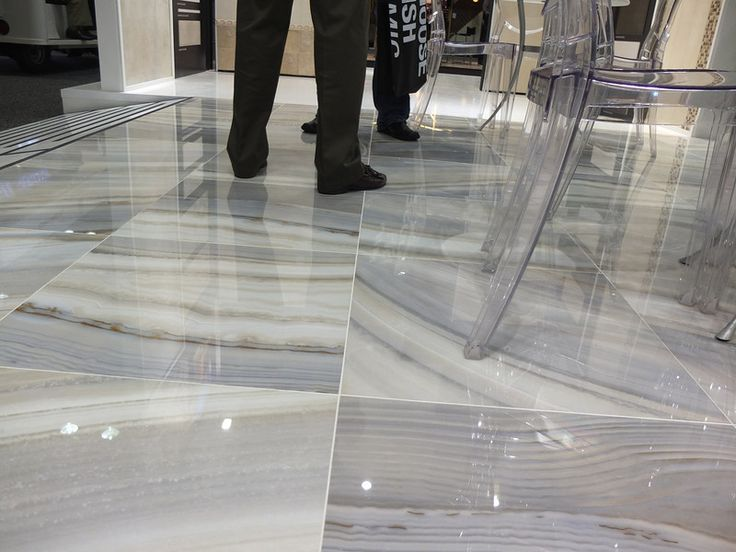 Pin By Cercan Tile On Floor Or Walls Your Pick Pinterest