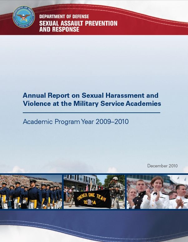 sexes archive stop sexual assault military service academies first legalize