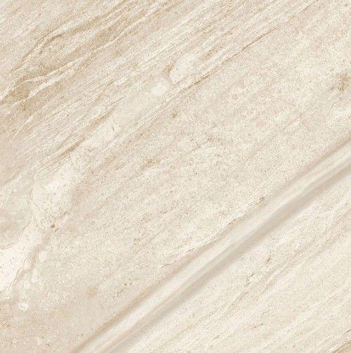 Ravello pearlstone 13x13 porcelain ceramic tile pinterest for 13x13 ceramic floor tiles
