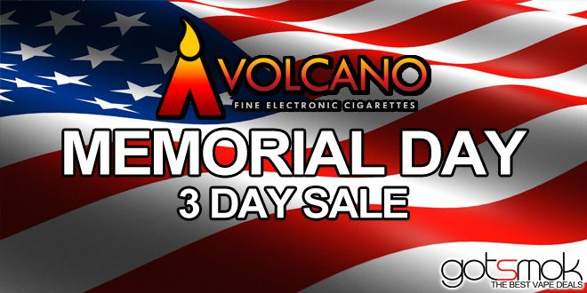 memorial day discounts for veterans