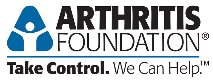 I am a Spokesperson for the National Arthritis Foundation. I have had RA since I was 8 years old.