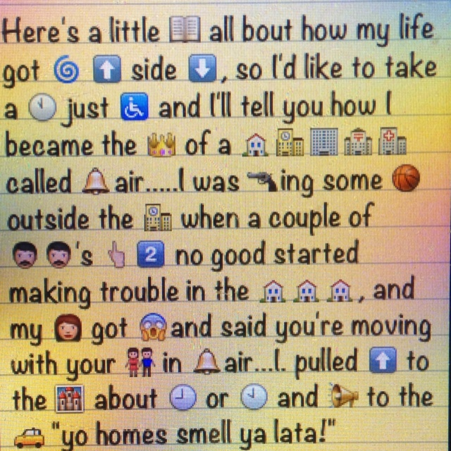 Emoji With Quotes About Loyal. QuotesGram