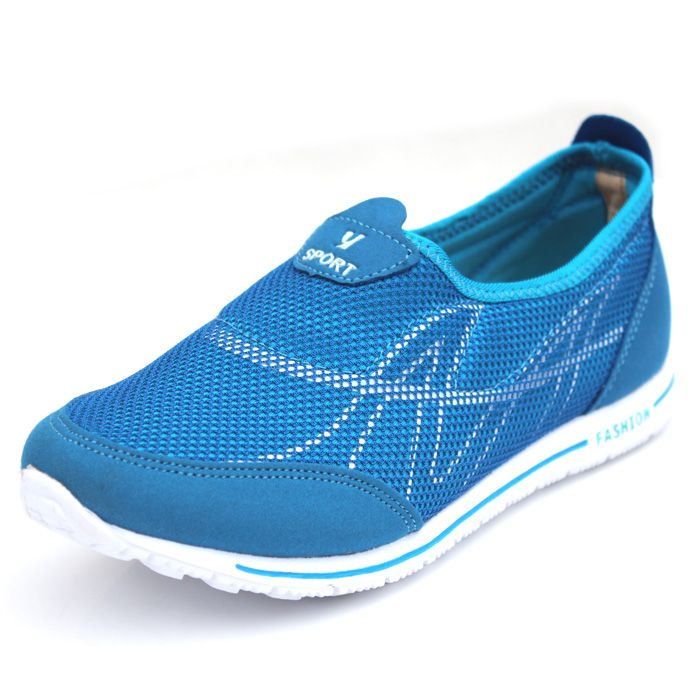 http://ccrrents.com/2013-old-beijing-xinyuan-spring-step-womens-shoes
