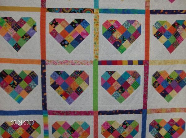 Pin by Julie Corbin on Quilts Pinterest