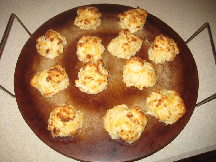 cheddar sage biscuits cheddar cheese biscuits with cilantro cheddar ...