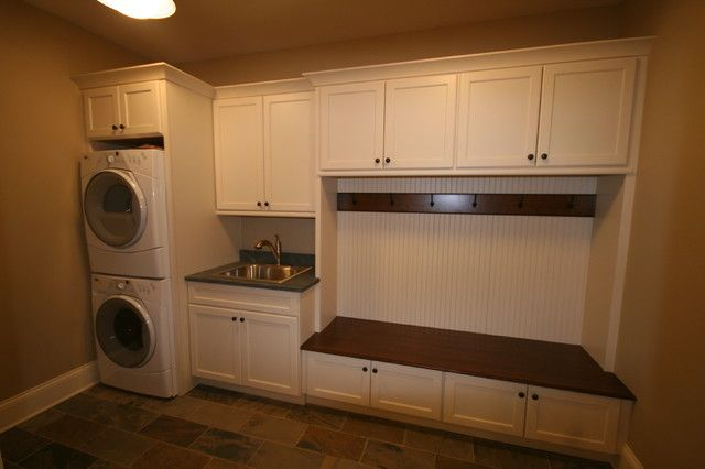 cabinets cubbies in laundry room laundry and mud rooms