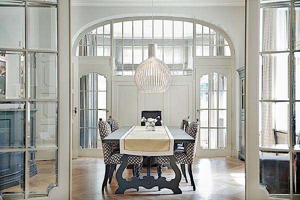 American Design Classic American Interior Design Pinterest